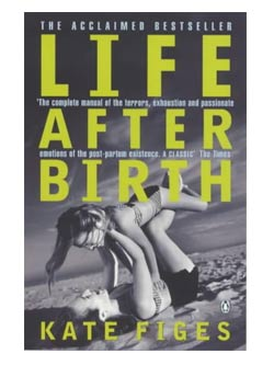 Life-After-Birth